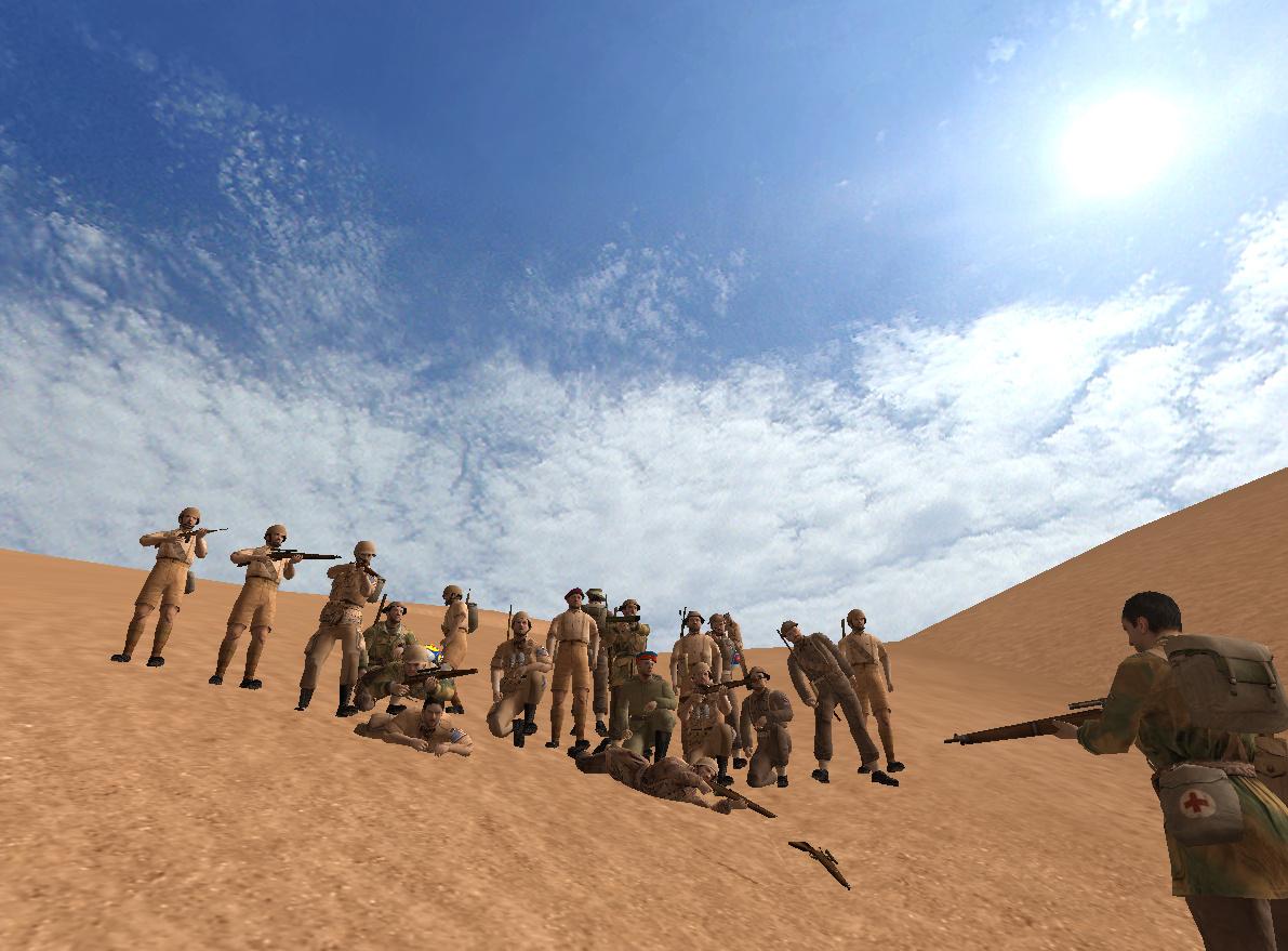 Africa2_2020-11-01-2.jpg