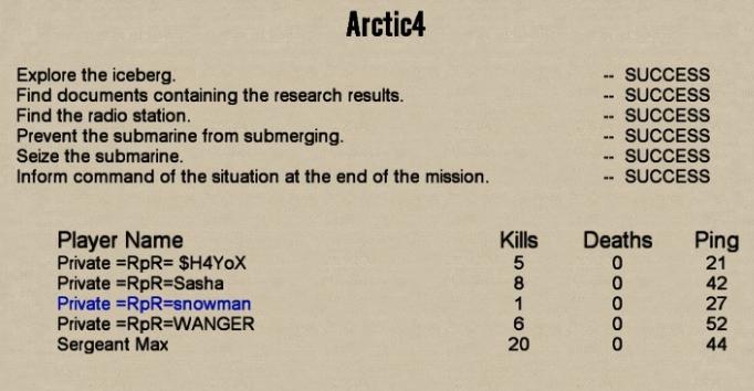 Arctic4.png