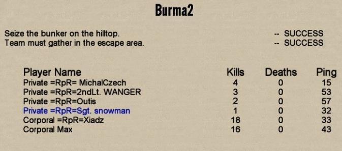 Burma2.jpg