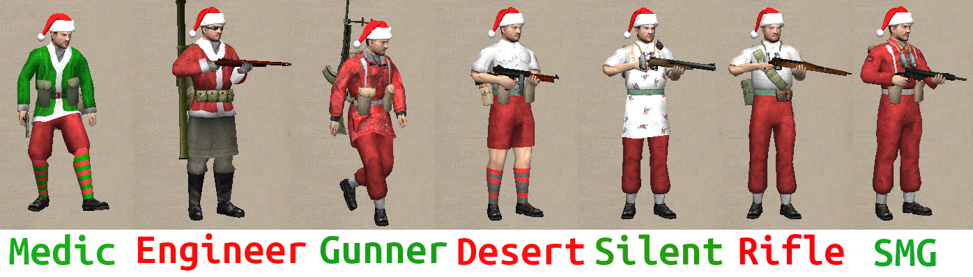 Christmas-Class-New.jpg