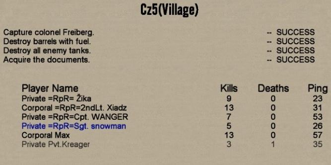 Cz5Village.jpg