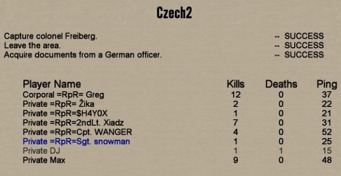 Czech2.jpg