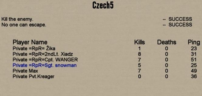 Czech5.jpg