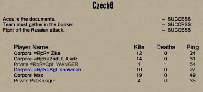 Czech6.jpg
