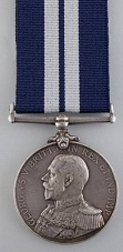 Distinguished_Service_Medal_2019-09-23.jpg