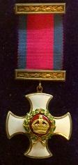 Distinguished_Service_Order_2019-09-23.jpg