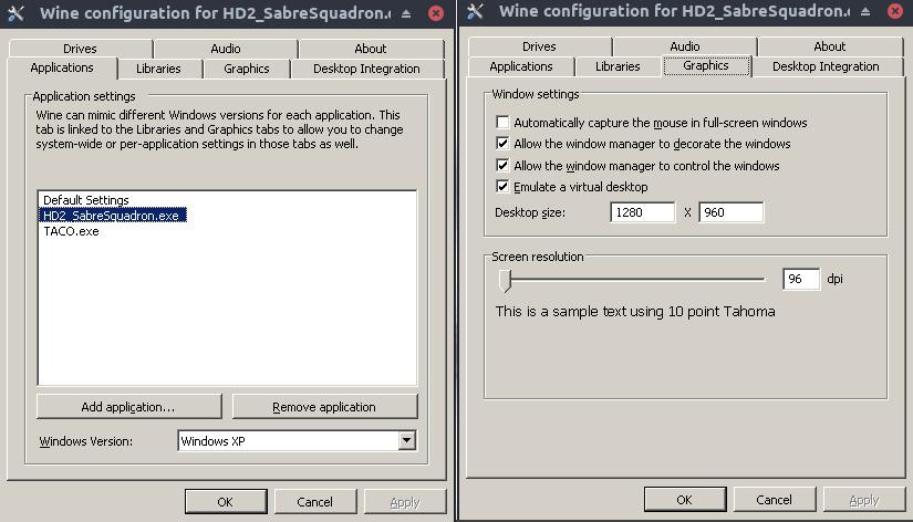 EmulateHD2-Taco.jpg