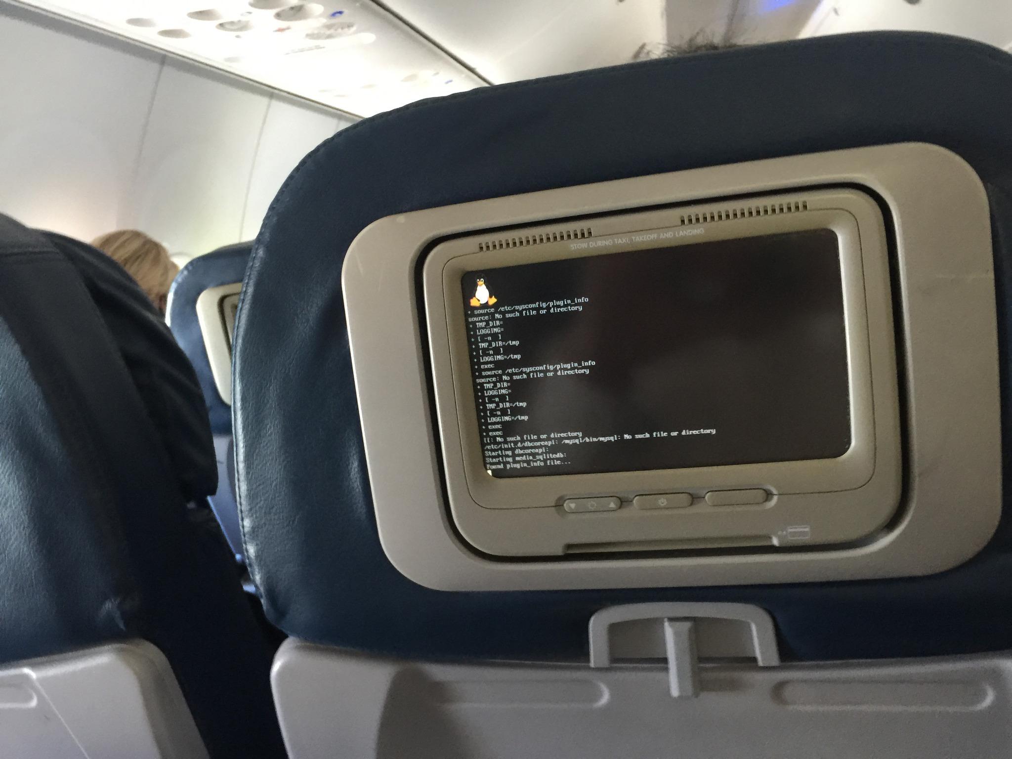 In_flight_system_Linux_bootup.jpg