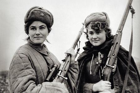 Kovpak_partisanki.jpg
