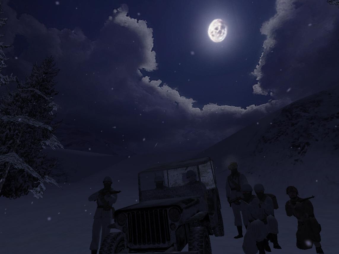 Moon-hot.jpg
