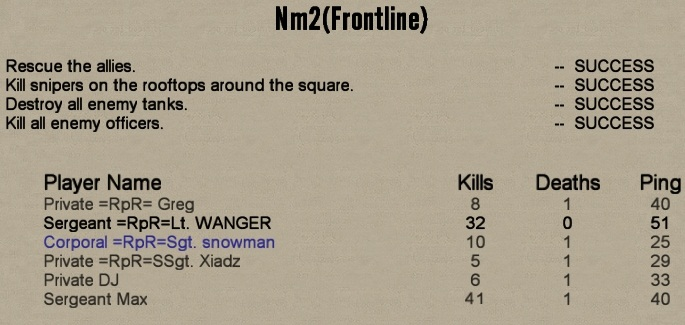 Nm2Frontline.jpg