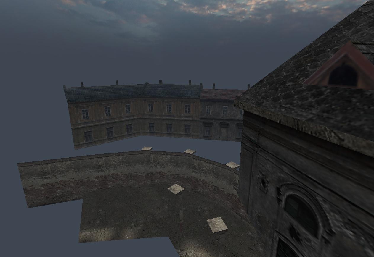 Normandy2b.jpg