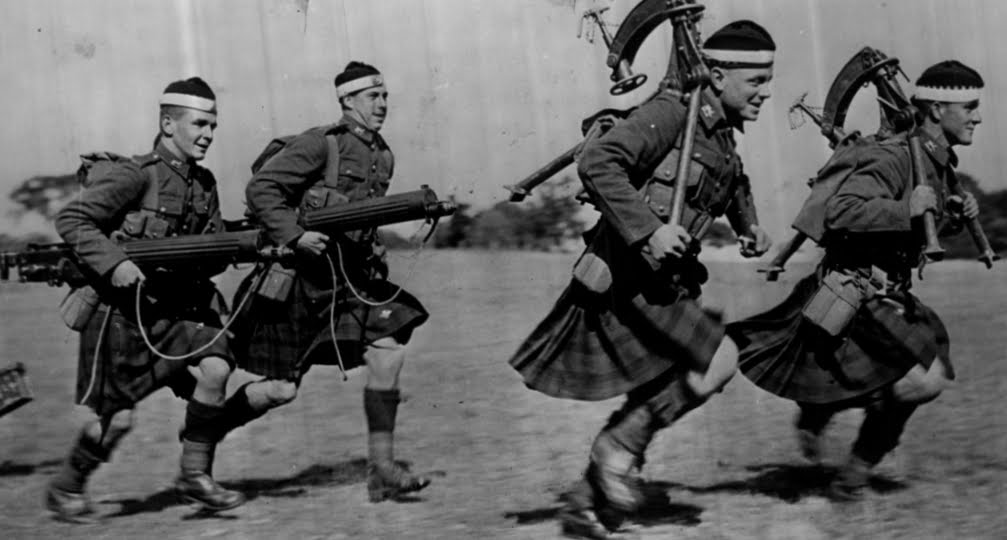 OldPhotographScottishSoldiers.jpg