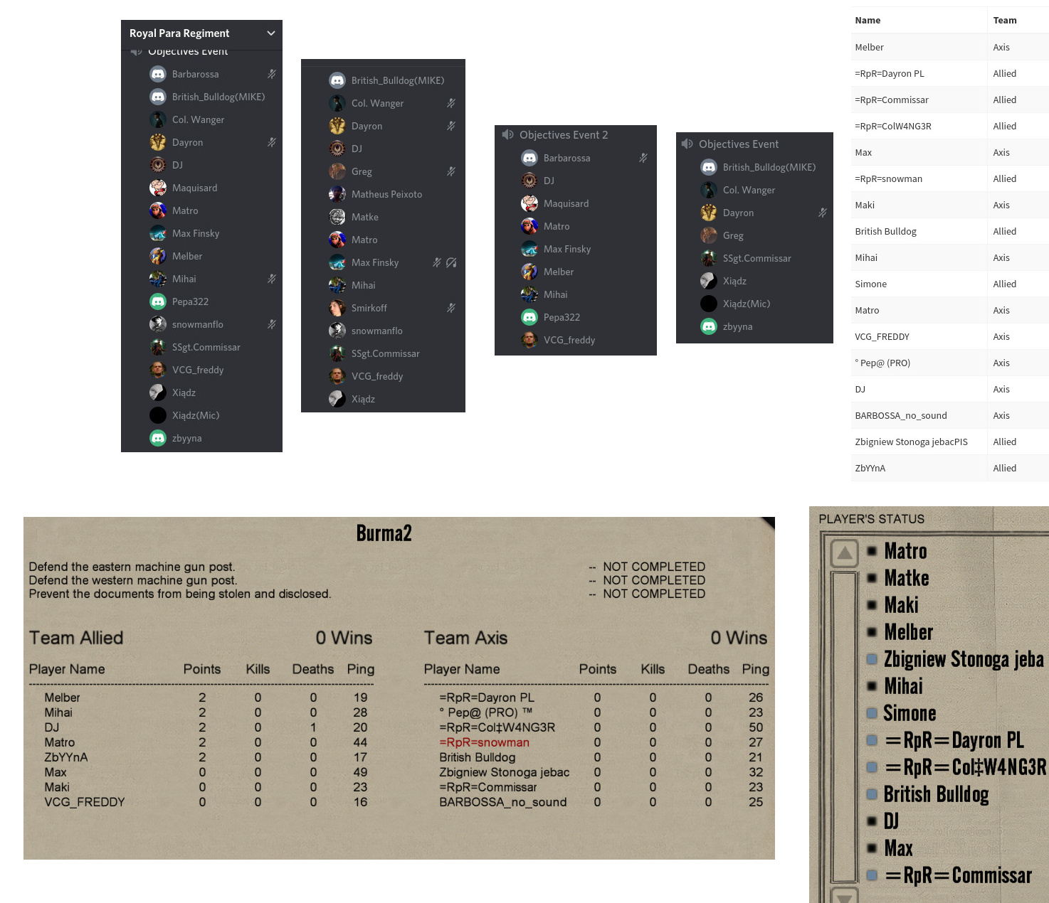 Teams-All.jpg