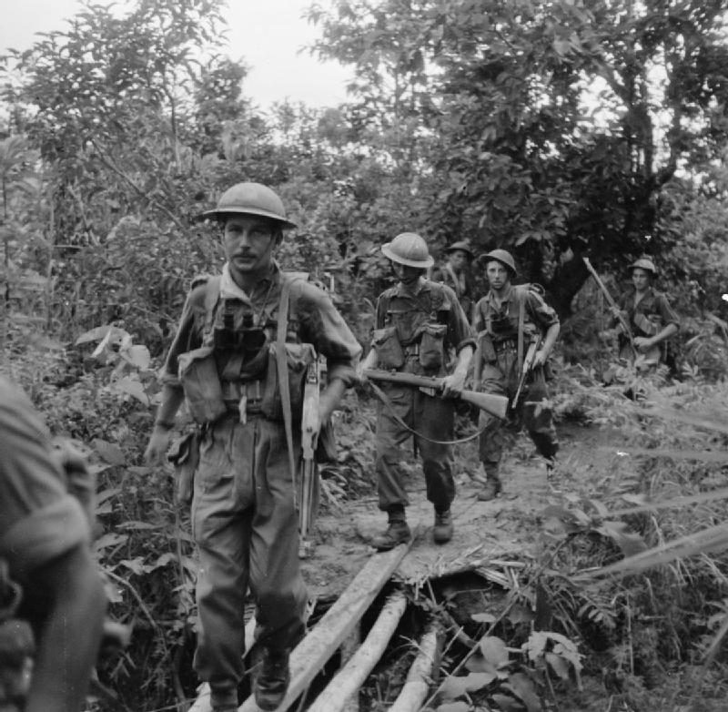 The_British_Army_in_Burma_1944_SE2889.jpg