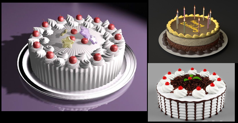 cakes.png