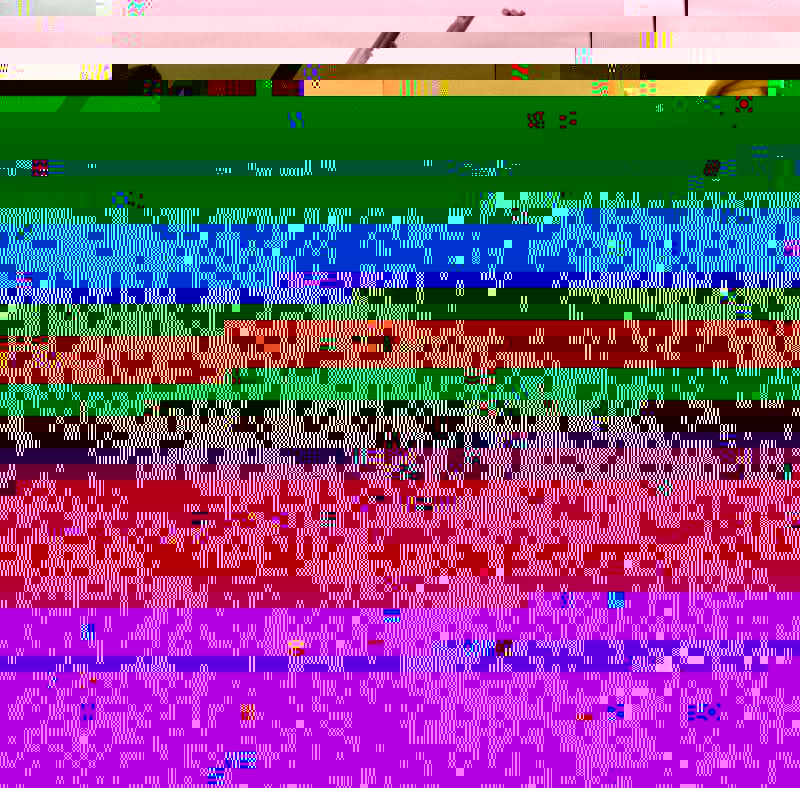 soldiers-in-desert-xmas-1942.jpg