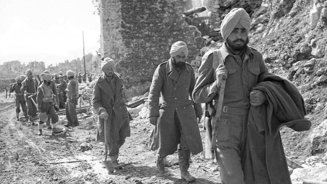 indian-prisoners.jpg