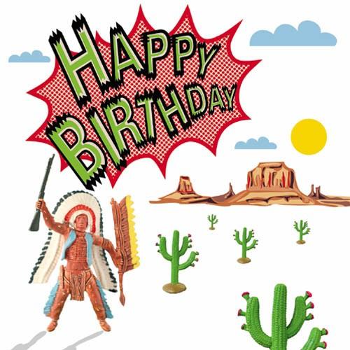 indian_chief_birthday_card.jpg