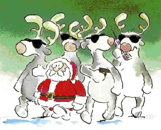 santa_and_his_reindeer.jpg