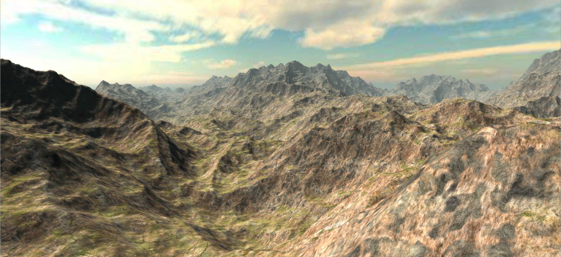 scape_ridge_mountains.jpg