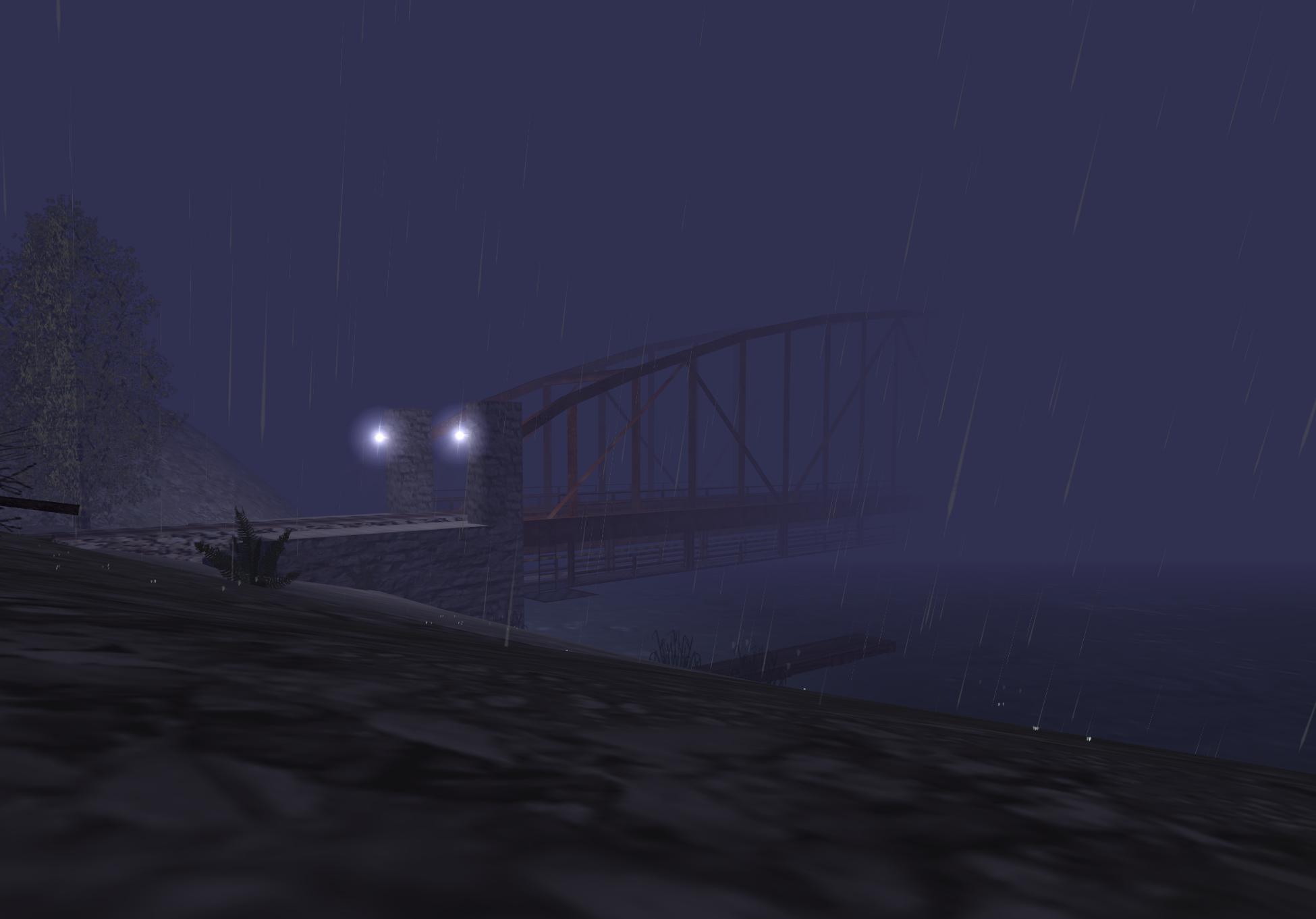 bridge_2020-12-19.jpg