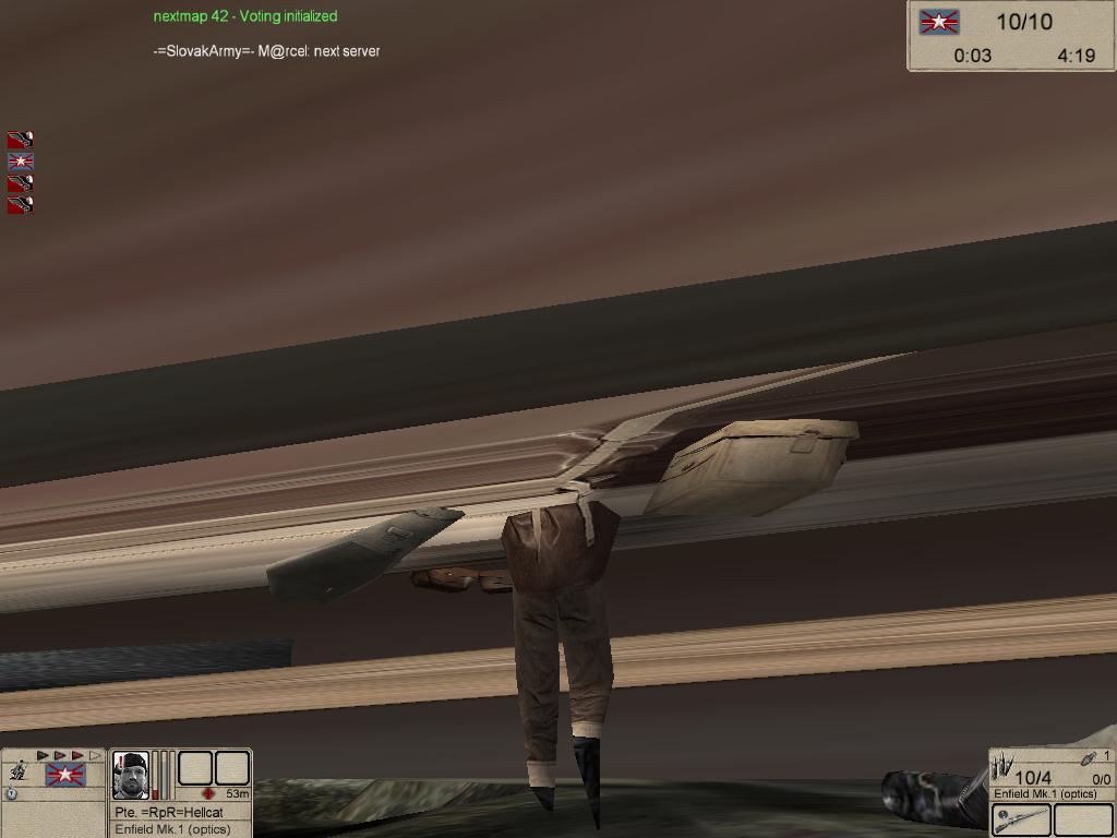 HD2_SabreSquadron2013-12-2919-21-55-61.jpg