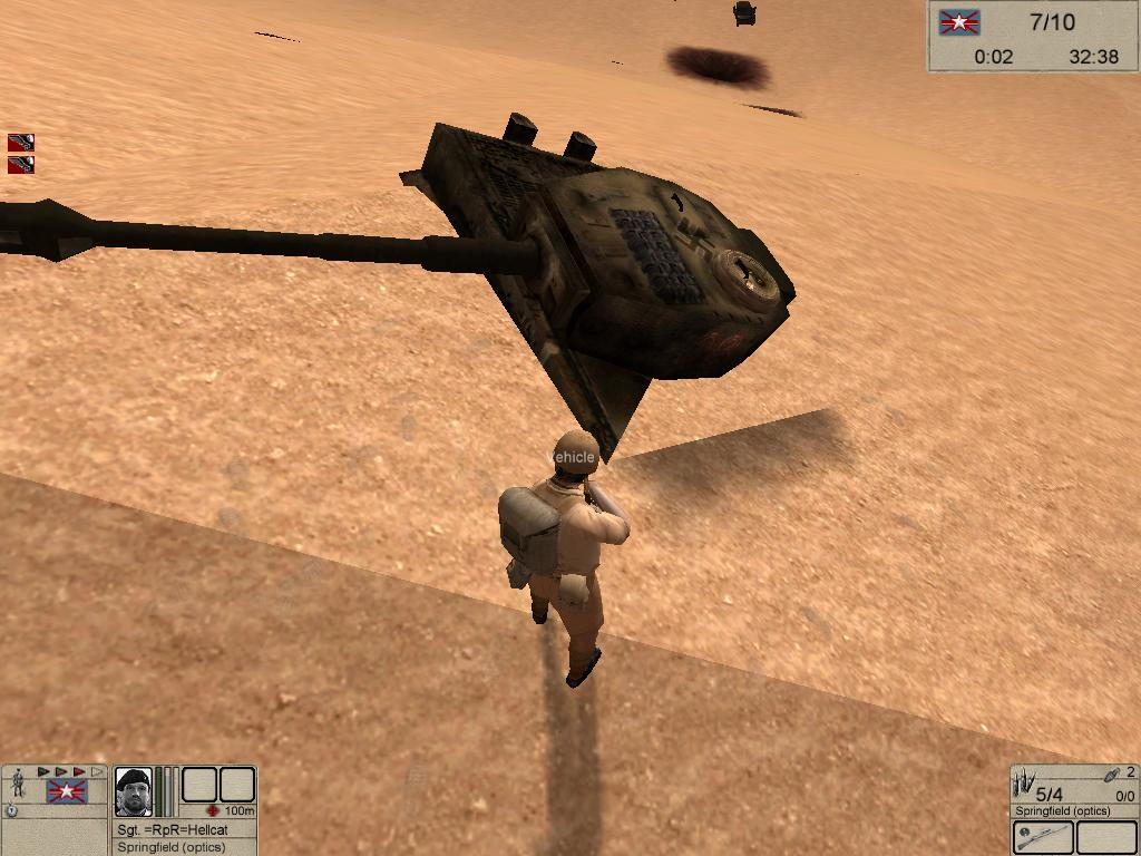 HD2_SabreSquadron2014-01-0213-09-26-42.jpg