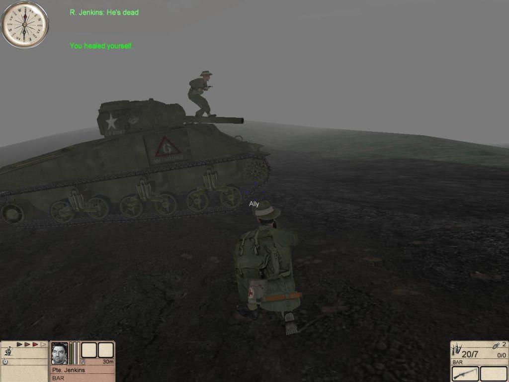 burma_tank_rider.jpg
