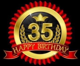 14713832-35-ans-du-label-joyeux-anniversaire-avec-des-rubans-d-39-or-341x281.jpg