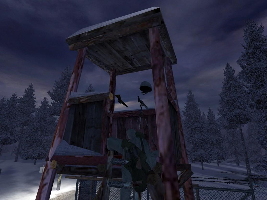 2011-12-25_173515_2011-12-25.jpg