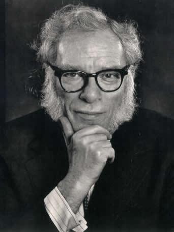 AVT_Isaac-Asimov_9657.jpeg