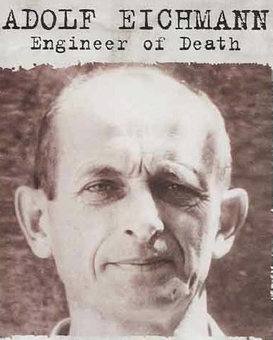 Adolf_Eichmann.jpg