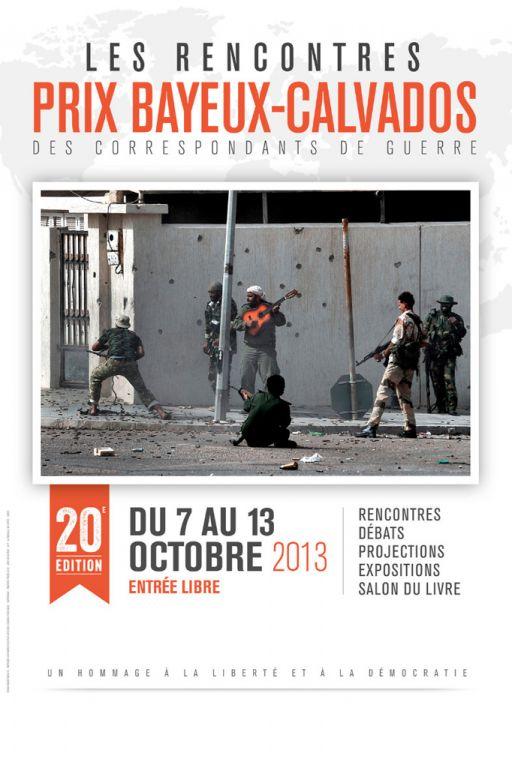 Bayeux2013.jpg