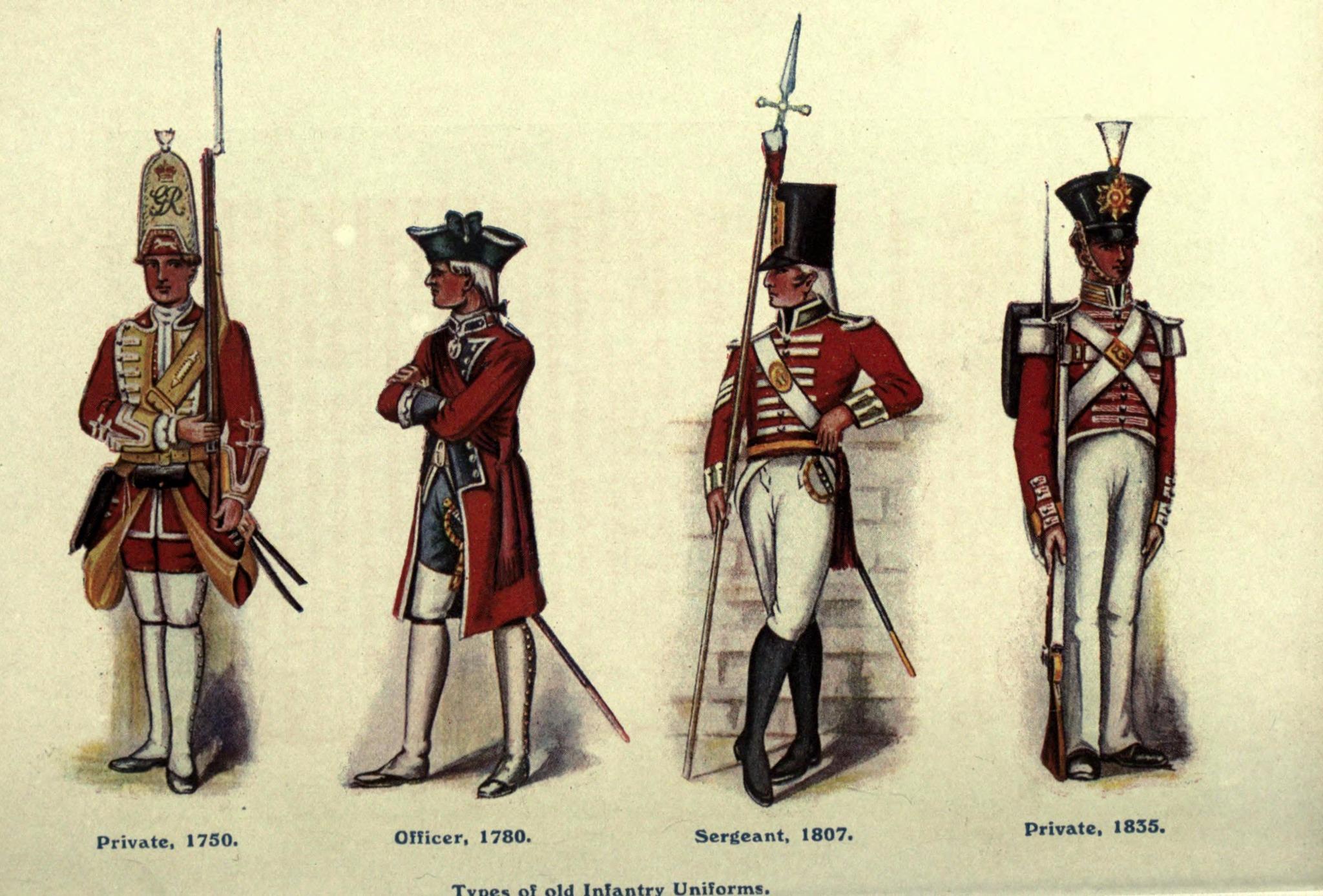 British_old_infantry_uniforms.jpg