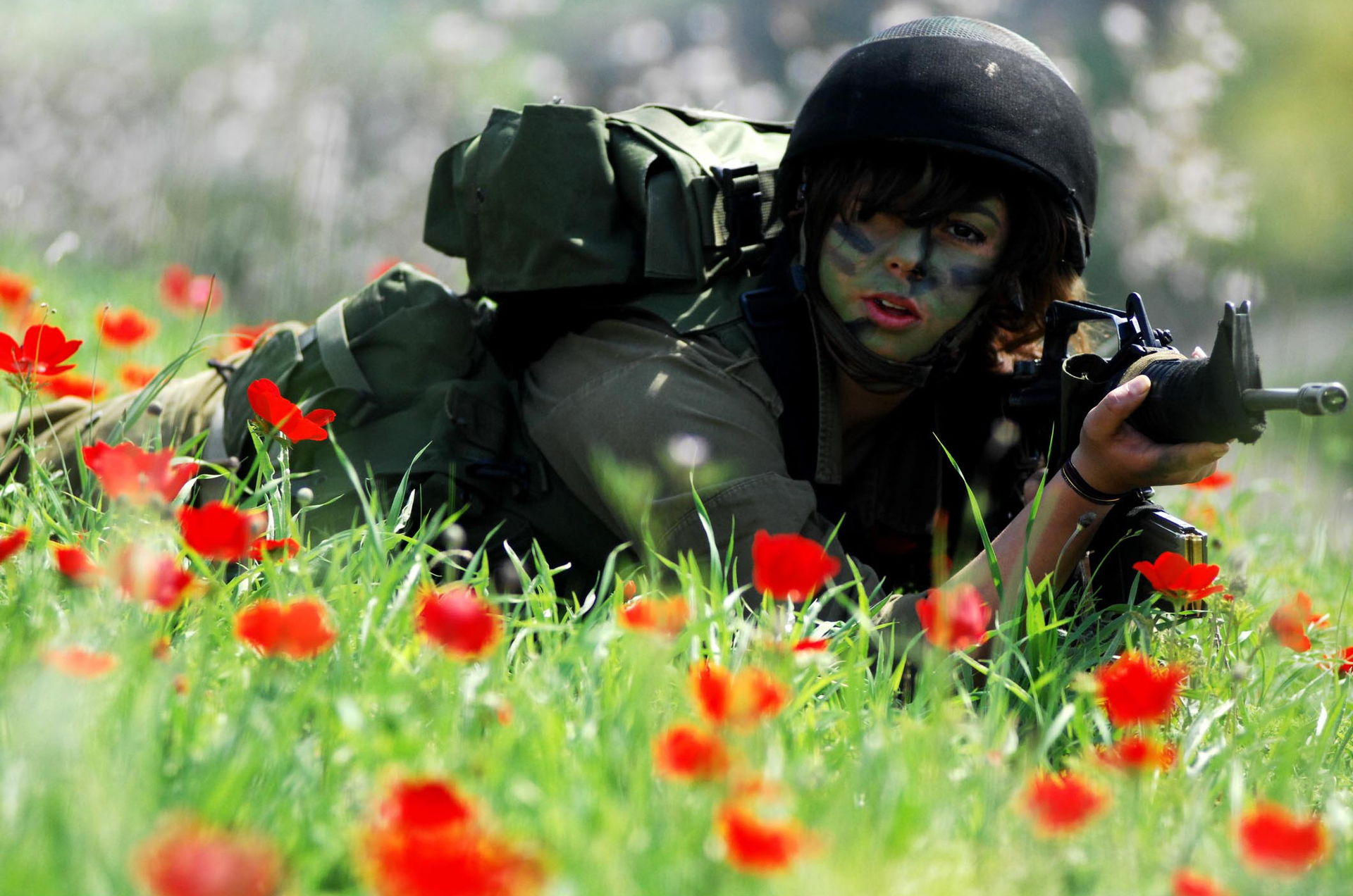 Flickr_-_Israel_Defense_Forces_-_Guns_N_Roses_Welcome_to_the_Home_Front_Jungle.jpg