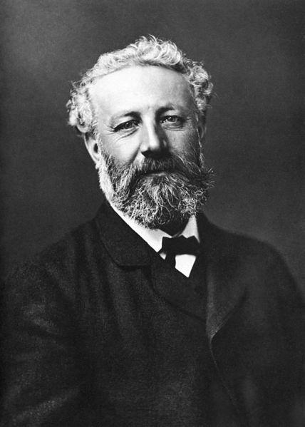 Flix_Nadar_1820-1910_portraits_Jules_Verne_restoration.jpg