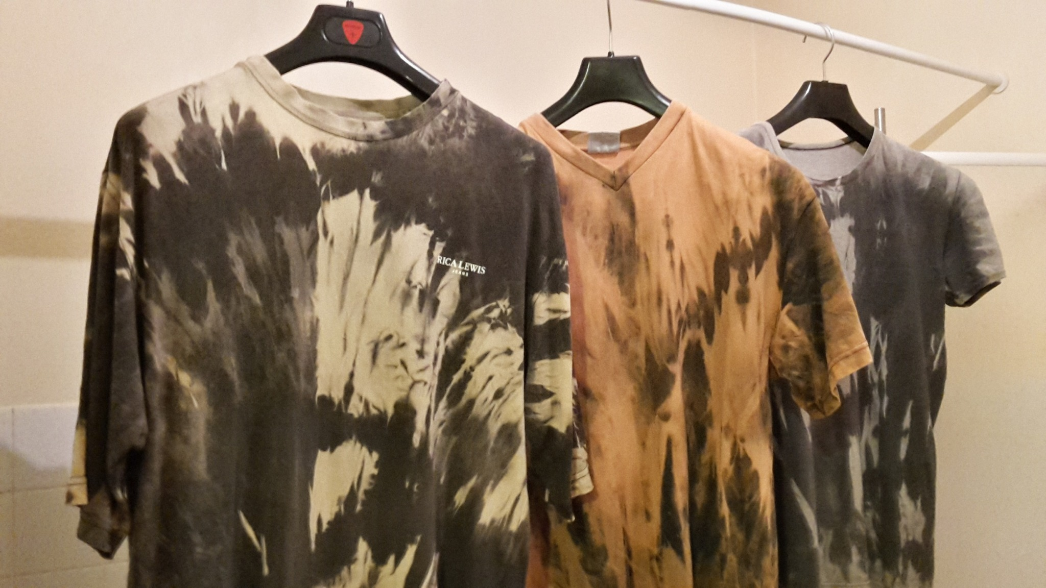 T-shirts2018.jpg