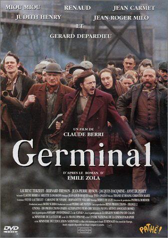 affiche_germinal.jpg