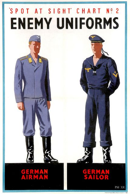 e4cb2309734fc00251a7f1a7c37369db--ww-uniforms-german-uniforms.jpg