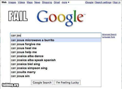 googlejesus.jpg
