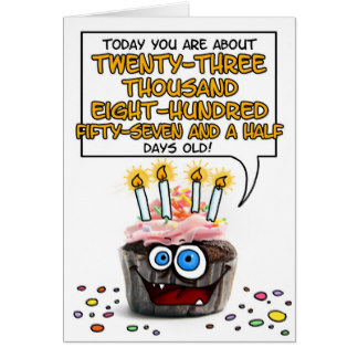 happy_birthday_cupcake_65_years_old_card-r28645974568a4c7db5493a346c3af591_xvuat_8byvr_324.jpg