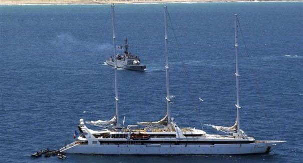 ponant-pirate-somalie_171.jpg