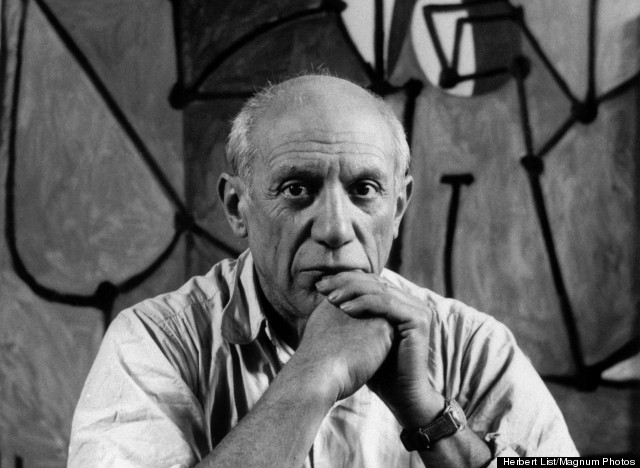 s-PABLO-PICASSO-large640.jpg
