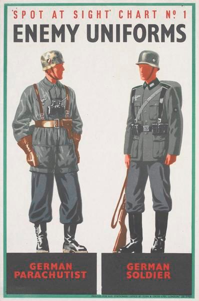 spot-at-sight-chart-no1-enemy-uniforms-poster-1.jpg