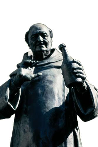 statue_dp_gd.png