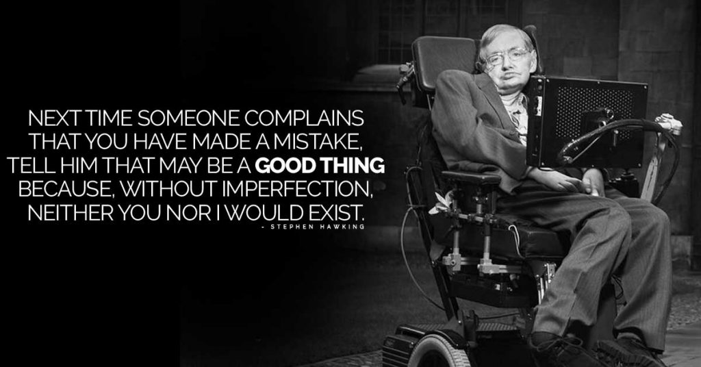 stephen-hawking-quotes-2-1024x536_2018-03-14.jpg