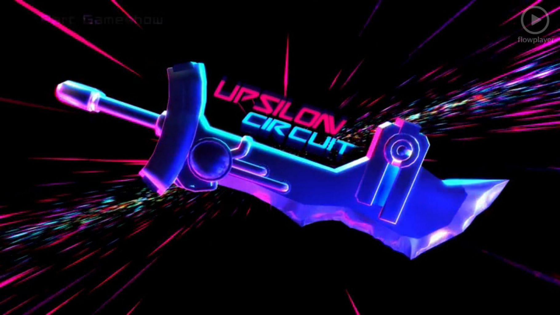upsilon_circuit_-_le_jeu_qui_invente_la_perma-permadeath_.jpg