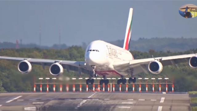 video-atterrissage-impressionnant-dusseldorf-en-pleine-tempete.jpg