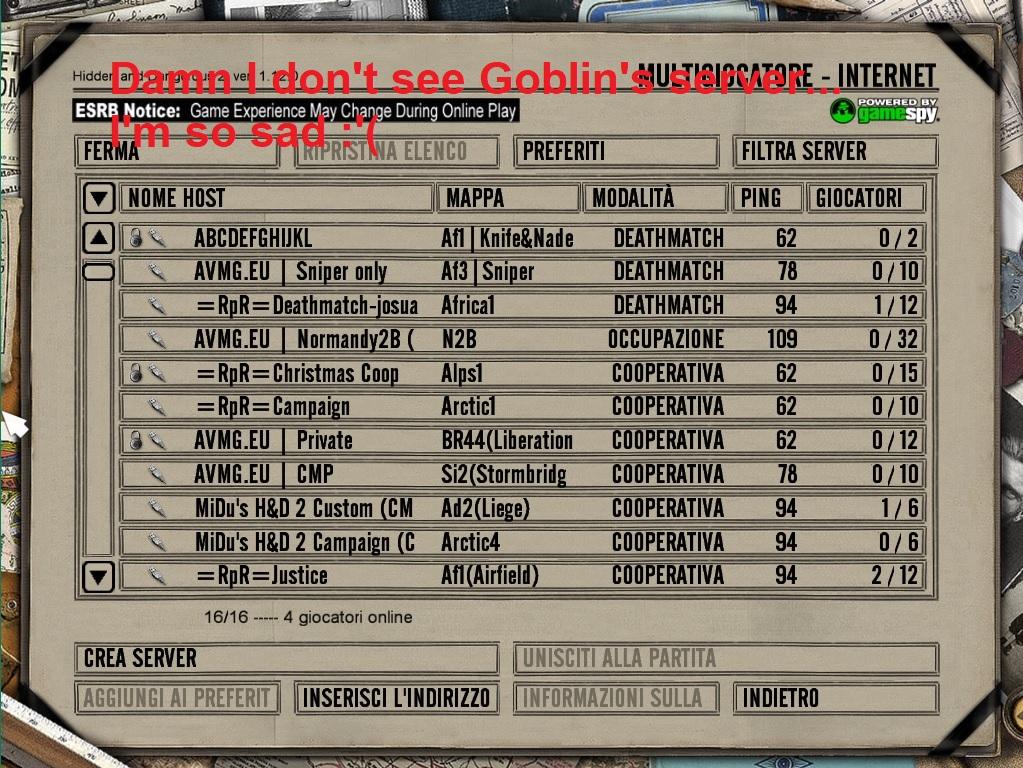 goblin3.jpg